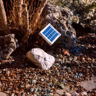 Pannello-solare_1_mod